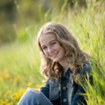 Introducing the talented Abby Stewart | Kingston Photographer