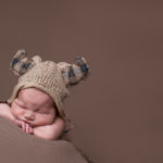 Newborn Dylan | Brockville Photographer