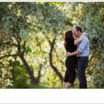 Keely + Greg | Kingston Photographer