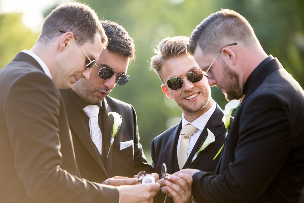 Kingston Wedding Photographer, bride and groom, wedding, wedding day, wedding inspiration, wedding fashion, first dance, lights, night, dancing, Ottawa Wedding Photographer, watches, bridal party,
