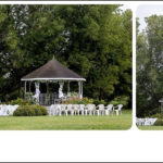 Charmaine + Bruce | Waring House Wedding | Kingston Wedding Photographer