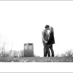 Ottawa Engagement at Carleton University | Kingston Wedding Photographer