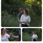 Engaged |Kingston Wedding Photographer